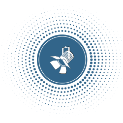 Icon6.2